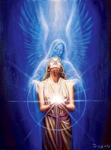 Trilhando meu Caminho Espiritual: APONTAMENTOS LUMINOSOS DOS AMPARADORES EXTRAFÍSICO...