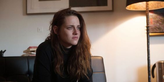 Sneak Peek: 'Anesthesia'