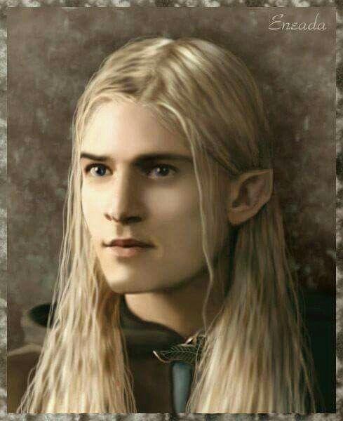 Legolas My God This Is Friggin Amazing Legolas Thranduil The Hobbit