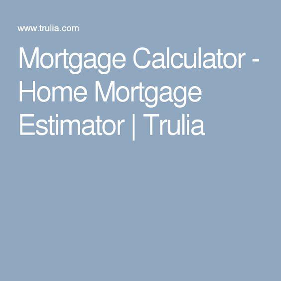 Free Balloon Loan Calculator for Excel #mortgage #rates #jumbo