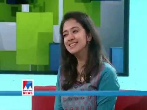 Nee Himamazhayayi Interview With Kailas Menon Nithya Mammen Interview Beautiful Most Beautiful