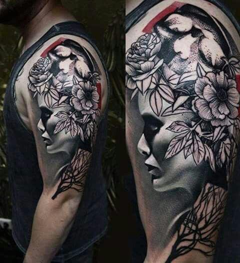 By Geza Ottlecz