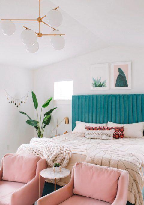15 Best Artificial Plants For Home Decor Best Fake Plants 2020 Bedroom Decor For Couples Modern Boho Bedroom Bedroom Decor For Couples Small