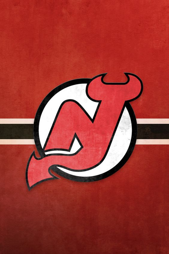 New jersey devils, New jersey and Devil on Pinterest