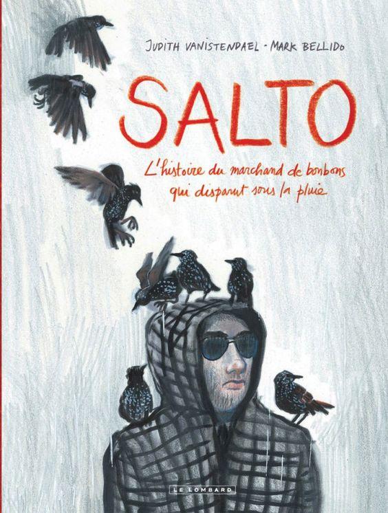 Salto/Mark  Bellido, 2016 http://bu.univ-angers.fr/rechercher?recherche=9782803633845