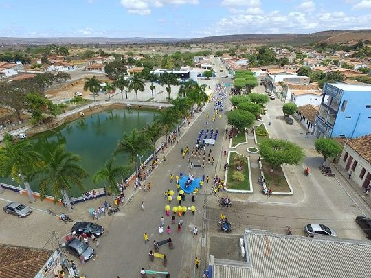Nova Itarana Bahia fonte: i.pinimg.com