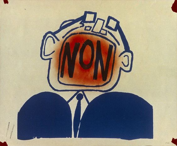 http://expositions.bnf.fr/mai68/images/3/029.jpg