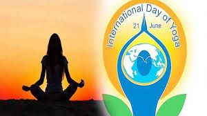 Image result for world yoga day on 21/6/2015 yoga at rajpath in New Delhi India