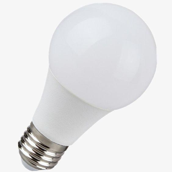 US $7.13 (Buy here: http://appdeal.ru/3mx0 ) LED Bombillas Light 3W 5W 7W 10W 12W E27 B22 high Lumen Bulb Lamp SMD 2835 Spotlight 220V 230V warm cold white new 2016 for just US $7.13