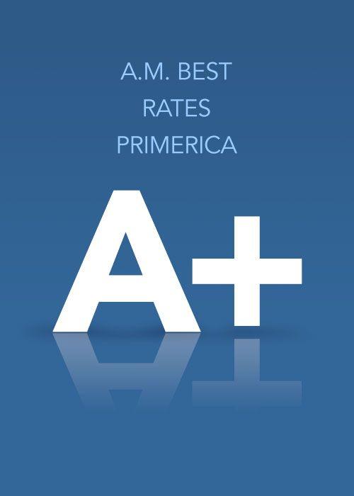 A M Best Rates Primerica A Life Insurance Companies Success Blog