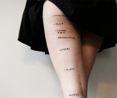 the real impact of school dress codes cover image credit com