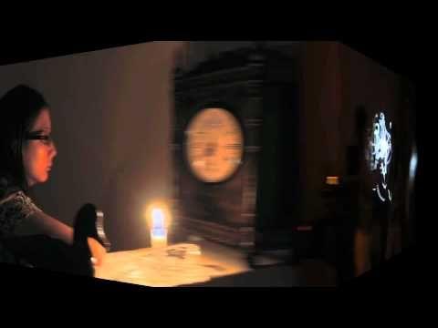 Fotografía Nocturna - YouTube Tops para fotografiar de noche.