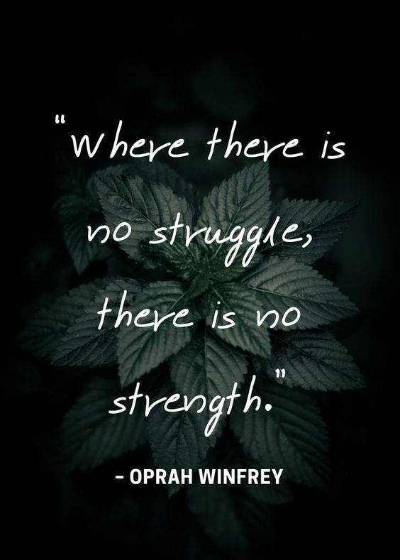 200 Quotes About Life Struggles And Overcoming Adversity In Life Love Quotes For Him Romantic Inspiring Quotes About Life Celebration Quotes