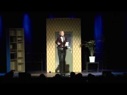 Lisa Eckhart Finale Roxy Ulm Poetry Slam Dezember 2014 Youtube In 2020 Slam Poetry Lisa Haha