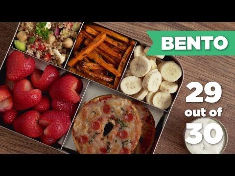 bento box healthy lunch 29 30 mind over munch youtube bento box lunches pinterest. Black Bedroom Furniture Sets. Home Design Ideas