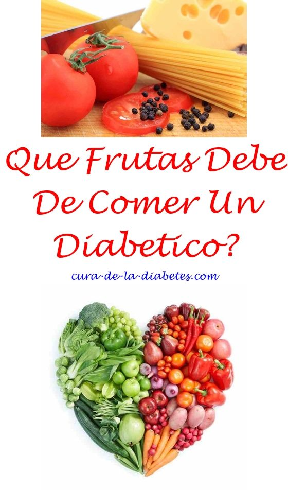 síntomas diabéticos pero sin diabetes
