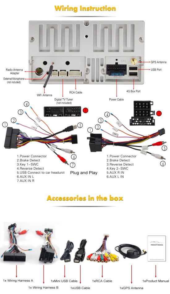 2014 Mazda 6 Wiring Harness Cls   schematic and wiring diagram   2014 Mazda 6 Wiring Harness Cls      schematic and wiring diagram