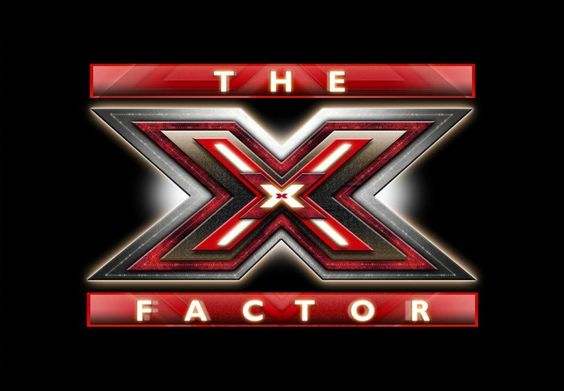 Everyone watch the X Factor tonight!! #BRITISHINVASION :) ONE DIRECTION!!! <3