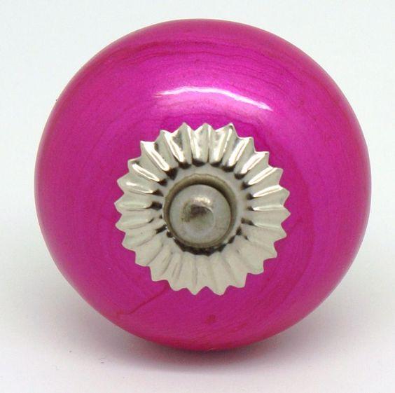 CK530 Neon Pink [CK530] - £3.50 : These Please Ltd