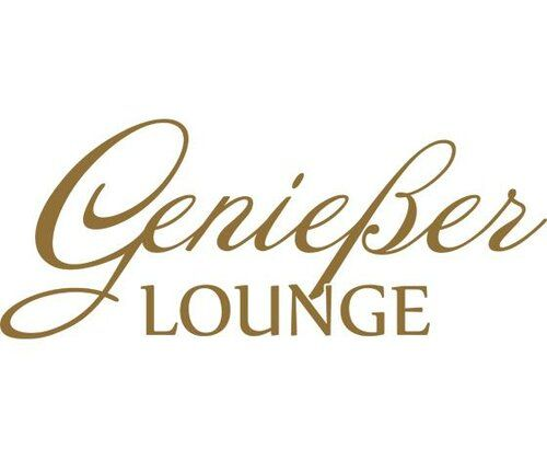 East Urban Home Wandtattoo Geniesser Lounge Wandtattoo Lounge Raufaser
