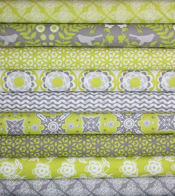 Finally found the fabric for baby bedding(if its a boy!!!!!) Yayayayayay!