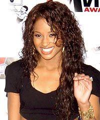 Incredible Black Hairstyles Hairstyles Pictures And Hairstyles On Pinterest Short Hairstyles For Black Women Fulllsitofus