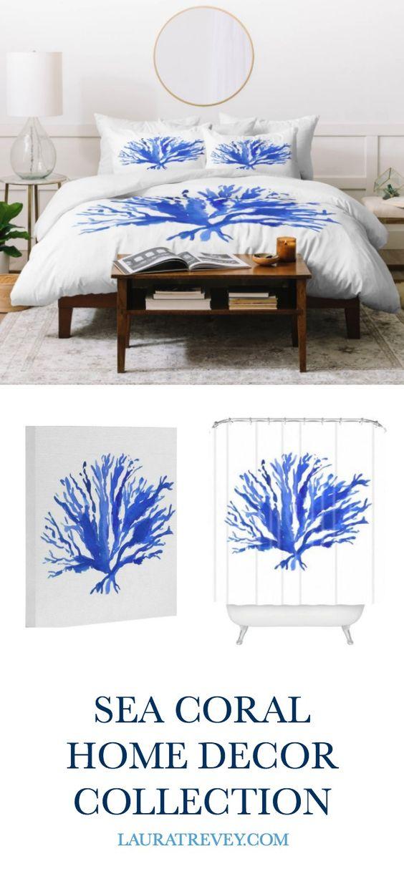 Top Coastal Decorative Pillows