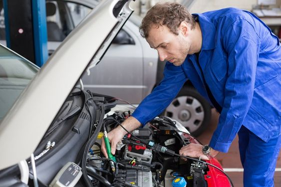Image result for Important Information On Auto Service For All Types Of Vehicles