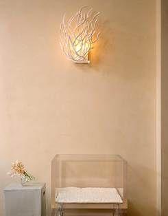 Lkid-portfolio-interiors-beachcoastal-contemporary-foyer