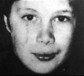 Martin Allen victim of paedophiles in the UK.