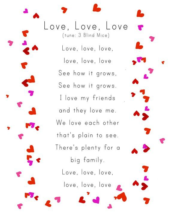 17 best images about february on pinterest | valentines, groundhog, Ideas