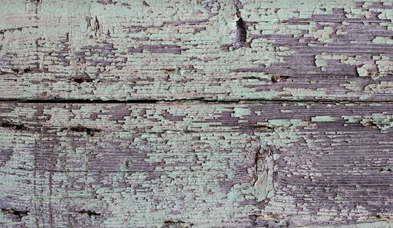 is2daytuesday:   wood texture from vintage doors in provence , france  image 1108  salva barbera  https://www.flickr.com/photos/decar66/12753858734/in/photostream/