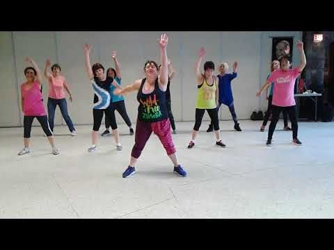 Zumba Gold Oh Ho Ho Ho Bollywood Youtube Dance Videos Bollywood Zumba Top 10 best zumba songs with videos. pinterest