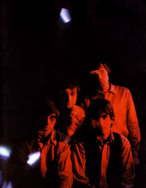 Pink Floyd 1967_3