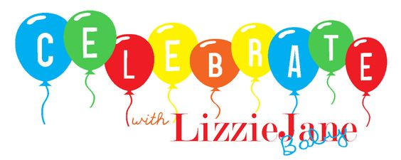 LizzieJane Baby: 100th Post!!  Come visit and enter the giveaway!