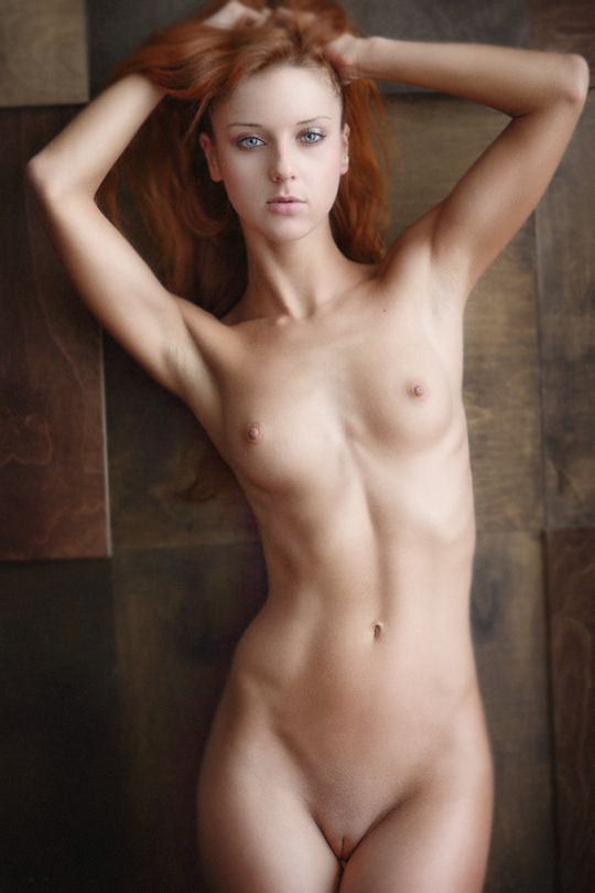 Speaking, Fake redhead girls nude can