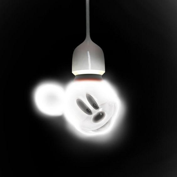 mickey_mouse_bulb2