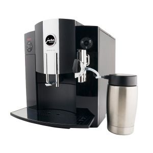 Jura Impressa C9 One Touch Coffee/Espresso Center   Just $1899.00