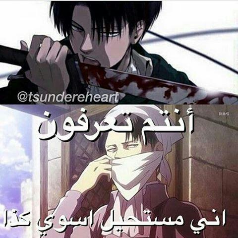 صور انمي مكتملة Funny Anime Pics Anime Funny Anime Jokes