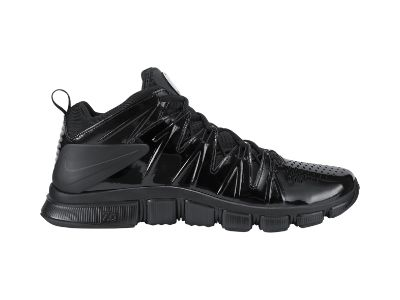Nike Free Trainer 7.0 (Homecoming) Men's Training Shoe - $130