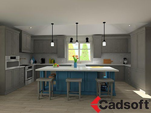 a67e17205db0c9c2e53f06d6d2cf6eaf - Better Homes And Gardens Home Design Software 8.0