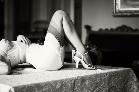 42-pinup-style-boudoir.jpg (750×500)