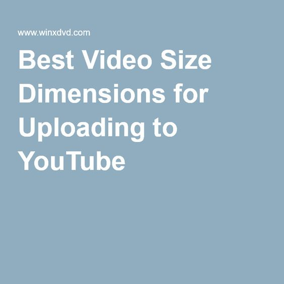 Youtube, Student-centered resources and Videos on Pinterest