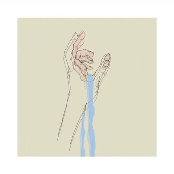 The Love You're Given - Jack Garratt - www.tunemytape.fr #theloveyouregiven #jackgarrat #music #musique #tunemytape