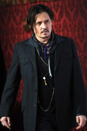 Pinterest • The world's catalog of ideas Johnny Depp Cologne