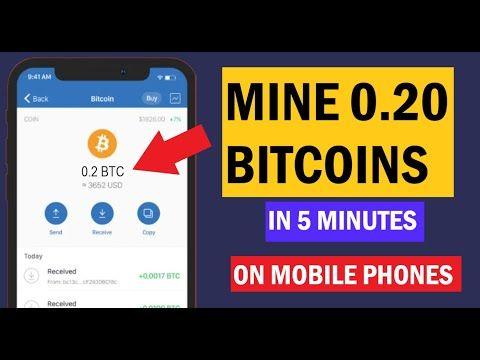 lavori da fare a casa per guadagnare soldi usb bitcoin asic miner antminer u2