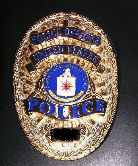 cia sps old style   badges   Pinterest