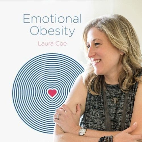 The Penzu Podcast Journaling To Shed Emotional Weight With Laura Coe By Penzu On Soundcloud Emotional Weight Emotions Podcasts