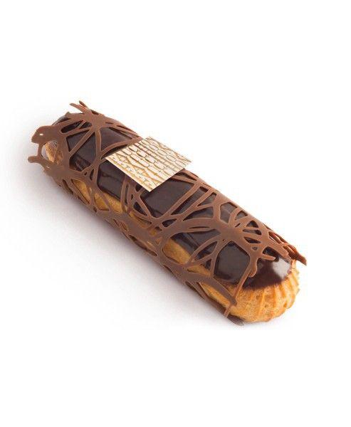 Pâques 2016 : 15 chocolats qui vont faire rêver vos enfants !