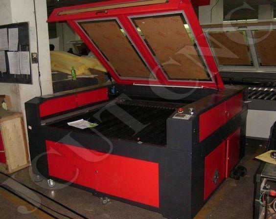 Laser Cutting Engraving Machine/Laser Cutter Engraver Jcut-1415, Laser Cutting Engraving Machine on en.OFweek.com